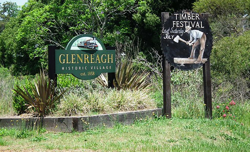 glenr-sc-cropped